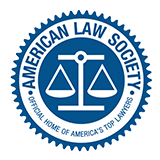 Find me on American Law Society