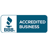 Click for the BBB Business Review of this Attorneys & Lawyers - Social Security & Disability in Denver CO